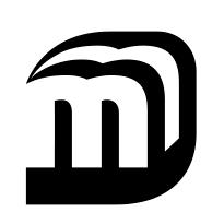 Mad Music Beleuchtungstechnik GmbH