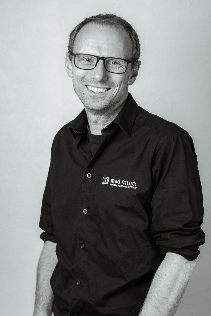 Mathias Bremgärtner