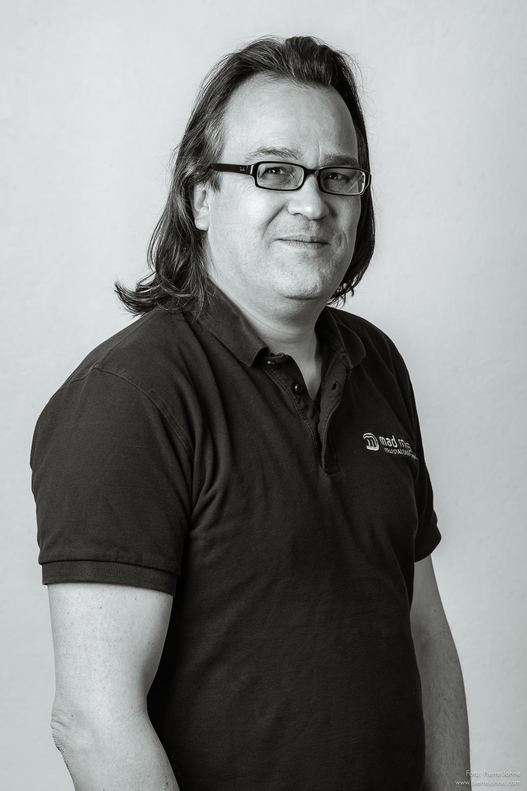 Stepan Baumgartner